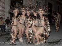 carnaval-de-cehegin-2011-331