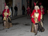carnaval-de-cehegin-2011-332