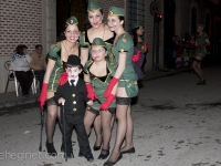 carnaval-de-cehegin-2011-333