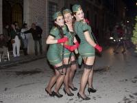 carnaval-de-cehegin-2011-334