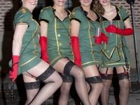 carnaval-de-cehegin-2011-336