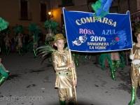 carnaval-de-cehegin-2011-337