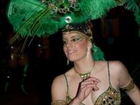 carnaval-de-cehegin-2011-338