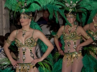 carnaval-de-cehegin-2011-339
