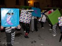 carnaval-de-cehegin-2011-340