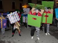carnaval-de-cehegin-2011-341