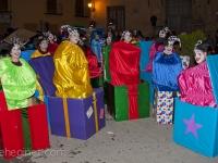 carnaval-de-cehegin-2011-342