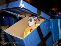 carnaval-de-cehegin-2011-343