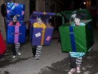 carnaval-de-cehegin-2011-344