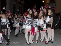 carnaval-de-cehegin-2011-345