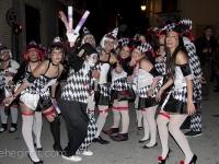 carnaval-de-cehegin-2011-346