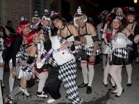 carnaval-de-cehegin-2011-347
