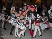 carnaval-de-cehegin-2011-348