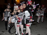 carnaval-de-cehegin-2011-349