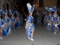 carnaval-de-cehegin-2011-350