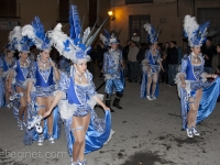 carnaval-de-cehegin-2011-351