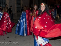 carnaval-de-cehegin-2011-352