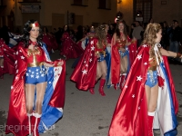 carnaval-de-cehegin-2011-355