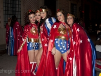 carnaval-de-cehegin-2011-357