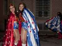 carnaval-de-cehegin-2011-358