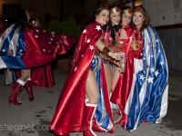 carnaval-de-cehegin-2011-359