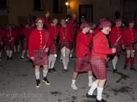 carnaval-de-cehegin-2011-360