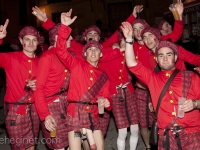 carnaval-de-cehegin-2011-361
