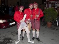 carnaval-de-cehegin-2011-362
