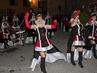 carnaval-de-cehegin-2011-363