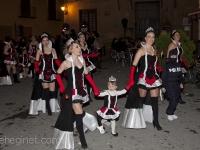 carnaval-de-cehegin-2011-364