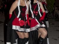 carnaval-de-cehegin-2011-365