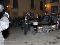 carnaval-de-cehegin-2011-366