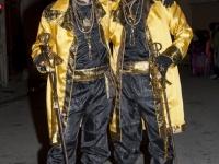 carnaval-de-cehegin-2011-372