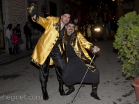 carnaval-de-cehegin-2011-373