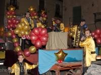 carnaval-de-cehegin-2011-374