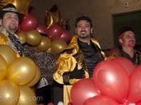 carnaval-de-cehegin-2011-375