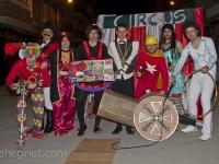 carnaval-de-cehegin-2011-377