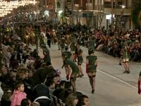 carnaval-de-cehegin-2011-378