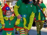 lunes-carnaval-2008-11