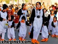 lunes-carnaval-2008-12