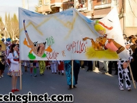 lunes-carnaval-2008-16