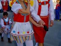 lunes-carnaval-2008-19