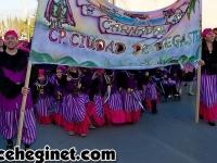 lunes-carnaval-2008-20