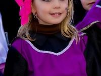 lunes-carnaval-2008-21