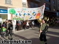 lunes-carnaval-2008-27