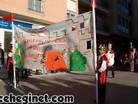 lunes-carnaval-2008-30