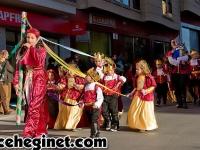 lunes-carnaval-2008-31