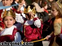 lunes-carnaval-2008-32