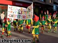 lunes-carnaval-2008-33