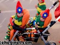 lunes-carnaval-2008-35